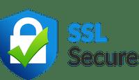 Popup Maker SSL Secure