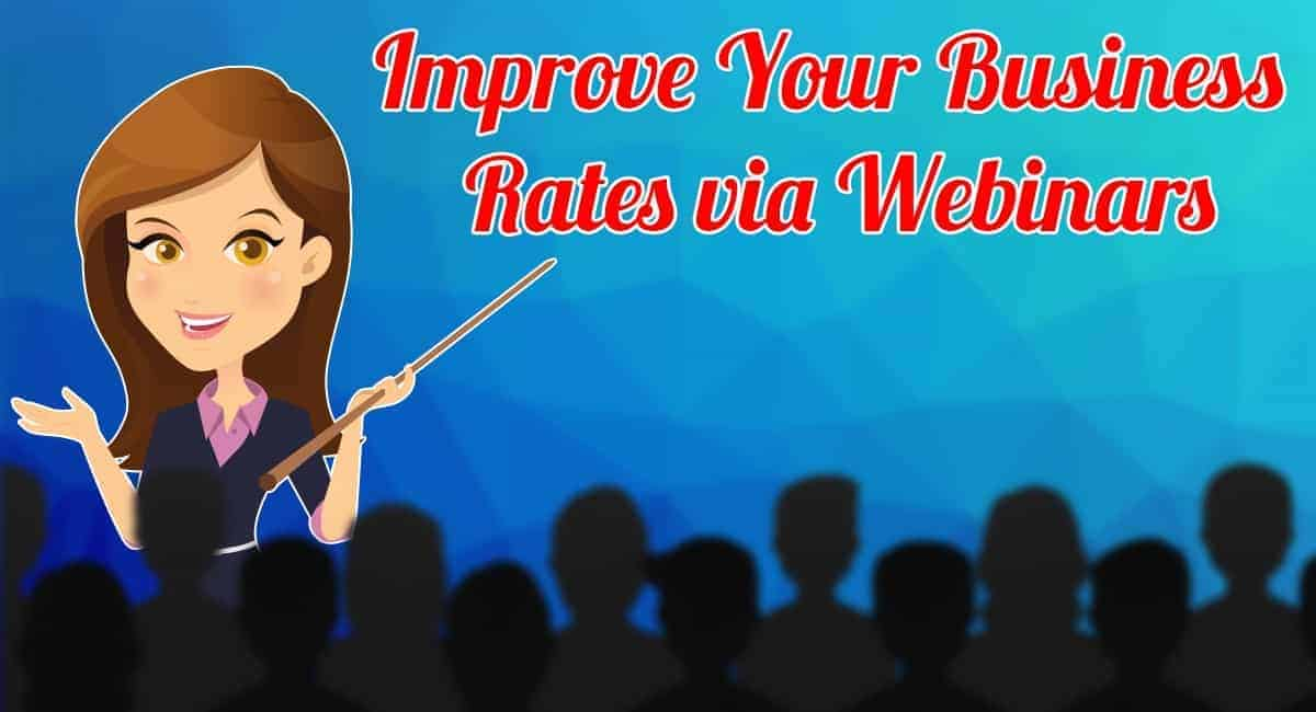 Popup Webinars Banner