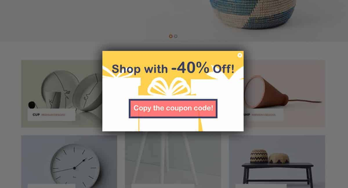 What Are the Best Coupon Popup Solutions for eCommerce Websites3