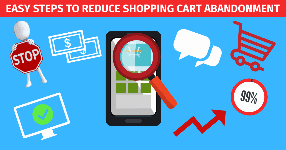 Popup Maker - Easy Steps to Reduce Shopping Cart Abandonment