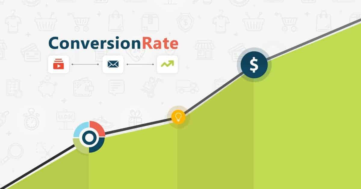 2. Email Automation for Better Conversion Rates on eCommerce