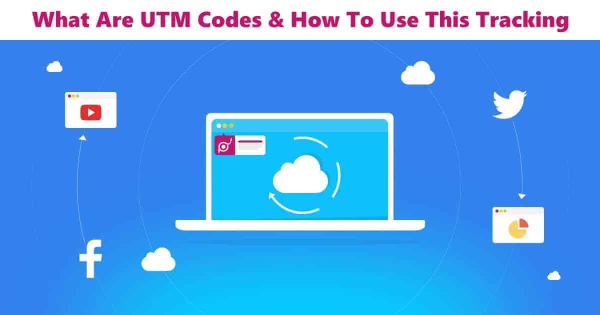What Are UTM Codes & How To Use This Tracking In Popup Maker