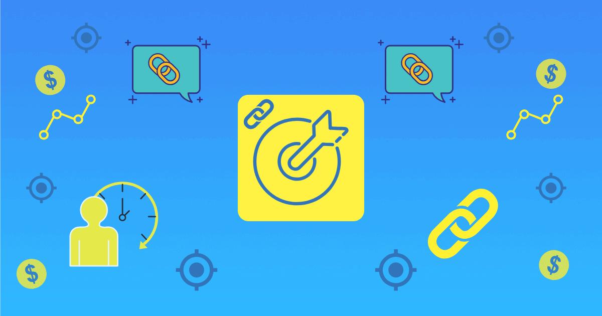 Popup Maker - Link Retargeting