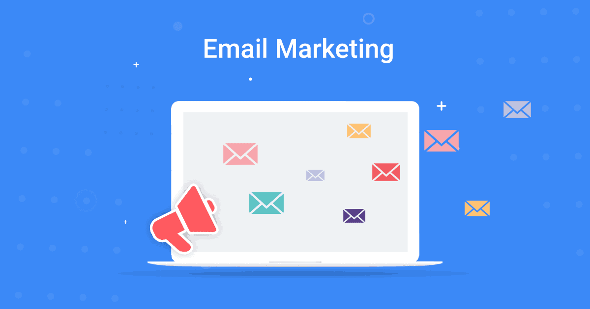 Popup Maker - Email marketing