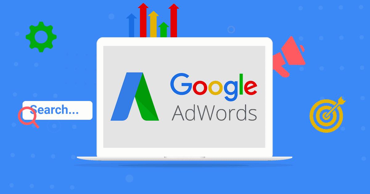 Popup Maker - Google AdWards marketing