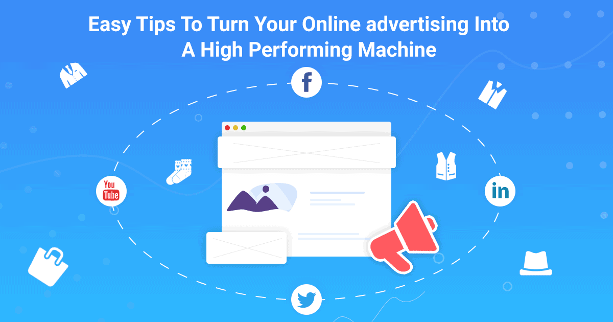 Popup Maker - Online Advertising Tips