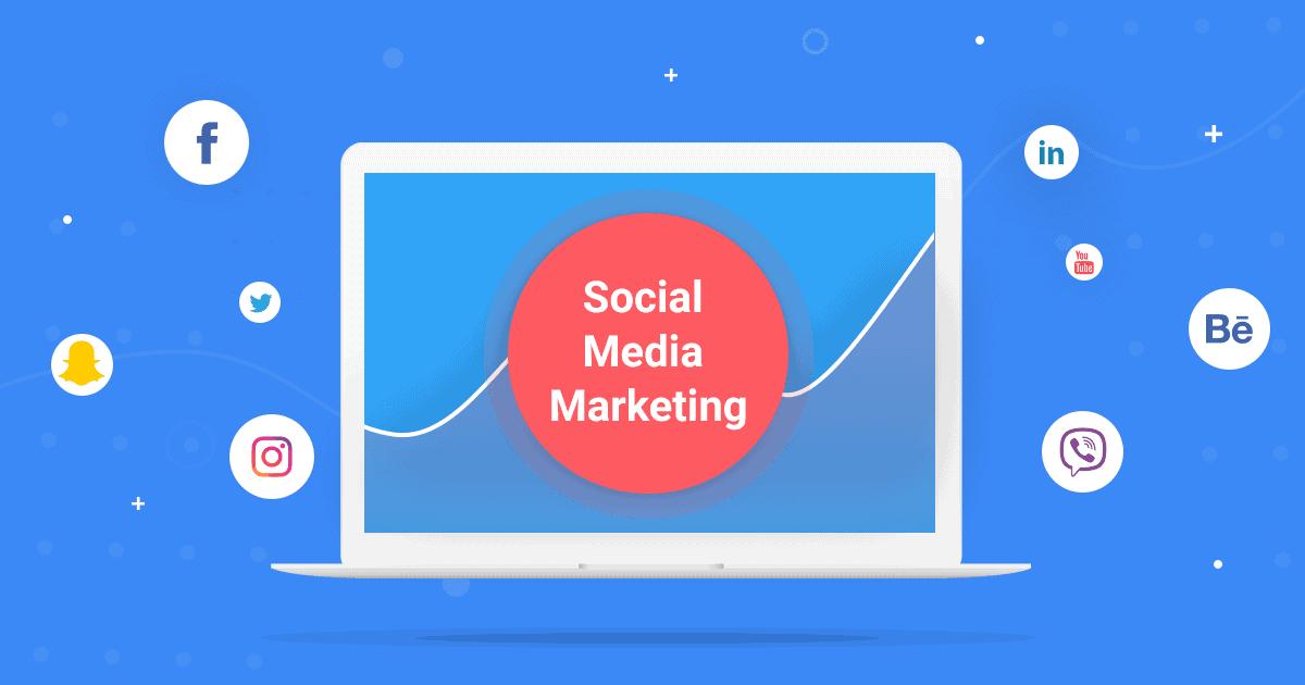 Popup Maker - Social media marketing