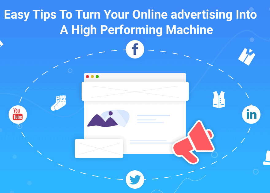 Popup Maker Online Advertising Tips
