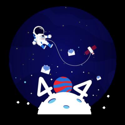 SpacePM