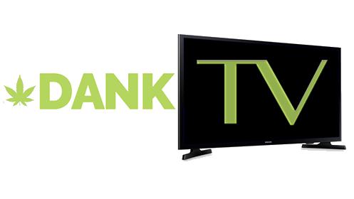 IPTV Providers - Best IPTV Subscription Services of 2018